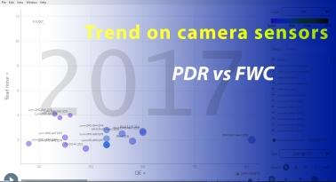 Camera PDR vs FWC.jpg