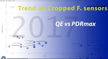 Cropped F QE vs PDRmax.jpg