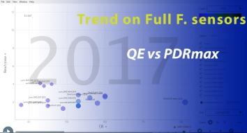 FF QE vs PDRmax.jpg